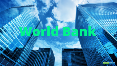 What the World Bank has to say about low Indian productivity