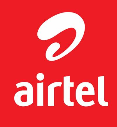 Bharti Airtel hits record high after DoT approves up to 100% FDI in co - Moneycontrol.com thumbnail