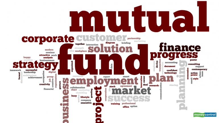 Looking invest in the US market? Motilal Oswal launches S&P 500 Index Fund; NFO opens April 15 thumbnail