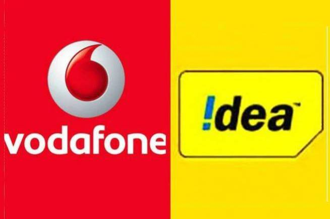 Vodafone Idea offers prepaid validity extension for low-income feature phone subscribers thumbnail