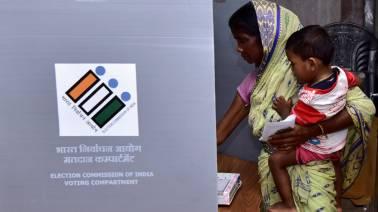 In-Depth   Delhi election result confirms advent of 'split-ticket' voting in India