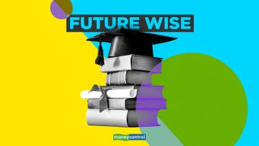 Future Wise podcast | Here's how students are staying at school during the coronavirus times
