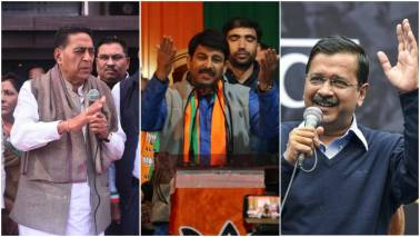 Delhi Election: How Purvanchalis influence polls in the Capital; what AAP, BJP and Cong are doing to woo them