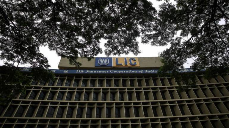 Here are top 25 stocks held by LIC; will it have to cut stake before IPO? thumbnail