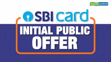 SBI Cards IPO: what should investors do?