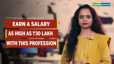 What actuaries do to earn Rs 30 lakh/PA