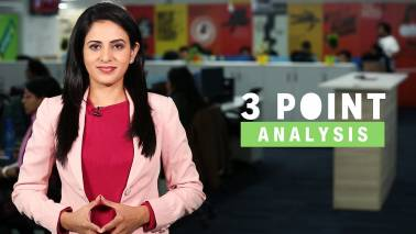 3-Point Analysis | PI Industries Q3 review