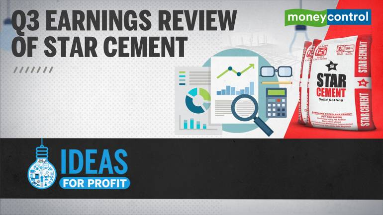 Why this niche cement player deserves a look at its 52-week low price
