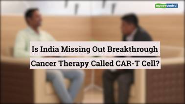 How India could improve cancer treatment