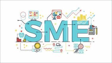 Affordable technology platforms for SMEs to bridge the digital divide