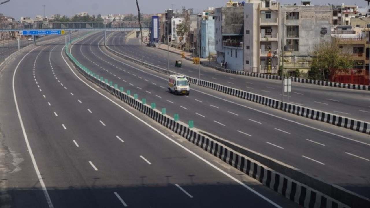 Image result for janata curfew