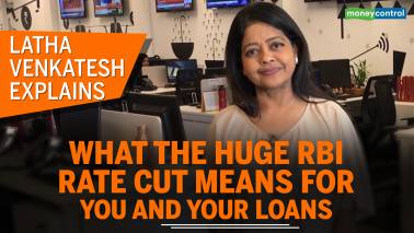 What RBI rate cut means for borrowers