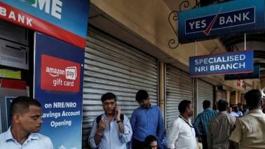 Explained: The impact of Yes Bank's AT1 bonds on debt fund investors