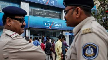 Lessons from the Yes Bank saga: Eternal vigilance is the price of financial stability