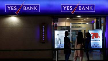 How To Check Ipo Allotment Status Of Yes Bank