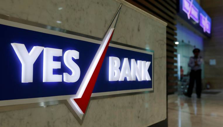 Private lenders may lose deposits to PSBs due to Yes Bank bailout: Report thumbnail
