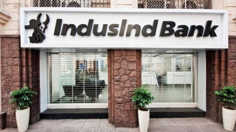 IndusInd Bank Q4 deposits falls 7 percent, CASA ratio declines