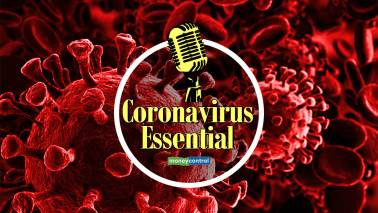 Coronavirus Essential podcast   RBI provides relief; US overtakes China with total cases; UK PM tests positive