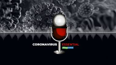 Coronavirus Essential podcast | Longer lockdown pain, a sobering growth forecast and more