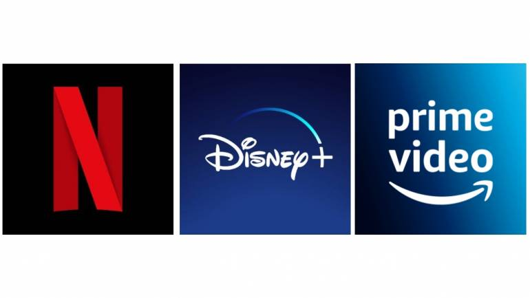 Disney Hotstar Launched In India Here S How It Compares With Netflix And Amazon Prime Video