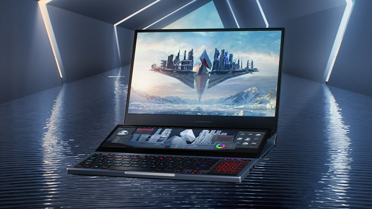 From The Msi Gs66 Stealth To The Razer Blade 15 Here Are The Best Gaming Laptops Of 2020
