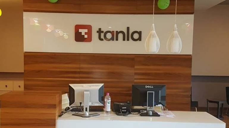 Tanla Solutions Hits Upper Circuit After Board Approves Share Buyback