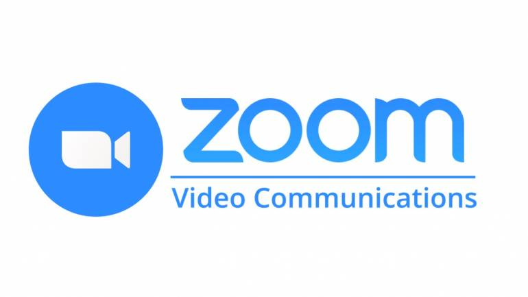 Zoom CEO Eric S Yuan apologises to users for privacy and security gaps - Moneycontrol thumbnail