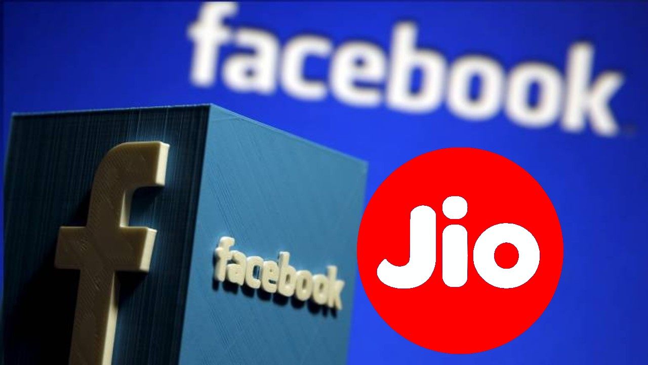 The Tech Weekender: Facebook and Jio join forces, Motorola's first ...