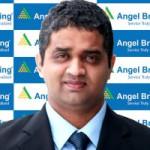 Prathamesh Mallya