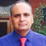 Sanjiv Bhasin
