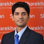 Gaurav Ratnaparkhi