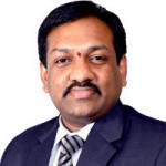 Jagannadham Thunuguntla
