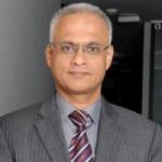Sunil Subramaniam