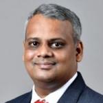 Naveen Kulkarni