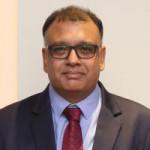 Vikram Dhawan