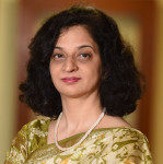 Jyoti Vaswani