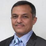 Vinay Khattar