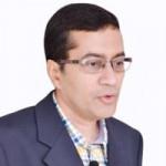 S Ranganathan