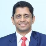 Rajesh Iyer