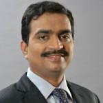 Sanjeev Zarbade