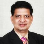 Dhananjay Sinha
