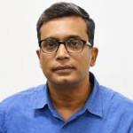 Gaurav Choudhury