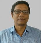 Shishir Asthana