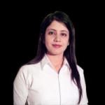 Renisha Chainani