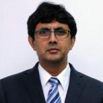 Prasanth Prabhakaran