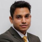 Aditya Agarwala
