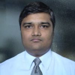 Sanjeev Mohta