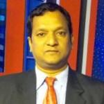 Mazhar Mohammad