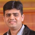 Akash Jain