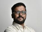 100-Word Take | In Karnataka poaching drama, a warning for Congress